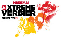 Freeride World Tour - Xtreme Verbier