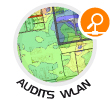 Wi-Fi·ON : Audits WLAN